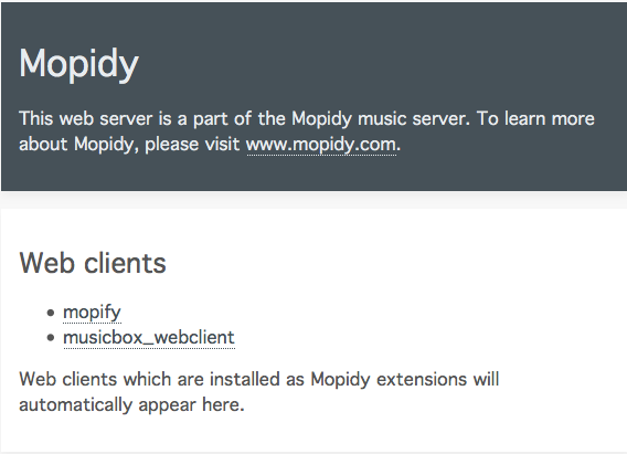 clients-http-mopidy.png